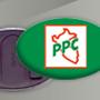 Magnetos Publicitarios - Campaña Politica